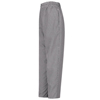 Chef Designs Men's Spun Poly Baggy Chef Pant UNFPS54WB-L-00