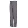 Chef Designs Men's Spun Poly Checked Cook Pant UNFPS64WB-32-36U