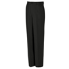 workwear pleated front pants: Red Kap - Men's Red-E-Prest® Work Pant