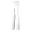 workwear shorts pleated front: Red Kap - Men's Dura-Kap® Industrial Pant