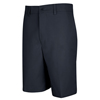 Red Kap Mens Plain Front Short UNF PT26CH-35-10