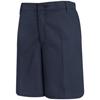 workwear womens shorts: Red Kap - Women's Plain Front Short