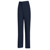 Women's Work Pants