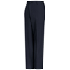 workwear pants: Red Kap - Men's Elastic Insert Work Pant