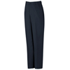 workwear: Red Kap - Men's Work NMotion® Pant