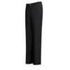 workwear: Red Kap - Women's Work NMotion® Pant
