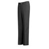 workwear: Red Kap - Women's Work NMotion® Pant