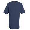 Bulwark: Bulwark - Men's EXCEL FR® Tagless T-Shirt
