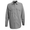 EXCEL FR: Bulwark - Men's EXCEL FR® Work Shirt - 7 oz.