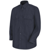 workwear xs: Horace Small - Unisex Sentinel® Upgraded Security Shirt
