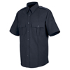 workwear unisex shirts: Horace Small - Unisex Sentinel® Upgraded Security Shirt