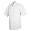 Horace Small Mens Sentinel® Upgraded Security Shirt UNF SP46WH-SS-M