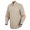 Horace Small Mens Sentinel® Basic Security Shirt UNF SP56KH-XXL-345