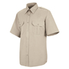 Horace Small: Horace Small - Men's Sentinel® Basic Security Shirt
