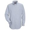 WIN17: Red Kap - Men's Executive Oxford Dress Shirt