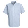 workwear: Red Kap - Men's Easy Care Dress Shirt