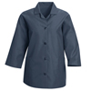 workwear smocks: Red Kap - Women's 3/4 Sleeve Smock