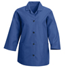 workwear: Red Kap - Women's 3/4 Sleeve Smock