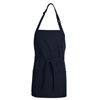 workwear: Chef Designs - Unisex Premium Short Bib Apron