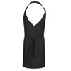 workwear aprons: Chef Designs - Unisex Tuxedo Apron