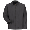 Wrangler Workwear Unisex Work Jacket UNF WJ40CH-LN-L