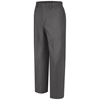 Wrangler Workwear Men's Plain Front Work Pant UNFWP70CH-36-32