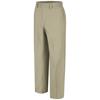 Wrangler: Wrangler Workwear - Men's Plain Front Work Pant