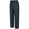 Wrangler: Wrangler Workwear - Men's Functional Work Pant