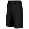 Wrangler Workwear Mens Functional Work Short UNF WP90BK-30-12