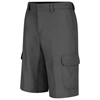 Wrangler Workwear Mens Functional Work Short UNF WP90CH-42-12