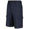 Wrangler Workwear Mens Functional Work Short UNF WP90NV-32-12