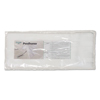 Unger ProDuster Disposable Replacement Sleeves UNG DS50Y
