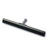 Unger AquaDozer® Straight Floor Squeegee UNGFE60