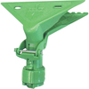 cleaning chemicals, brushes, hand wipers, sponges, squeegees: Fixi Clamp