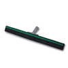 Unger AquaDozer® Heavy-Duty Floor Squeegee UNG FP60