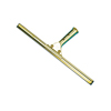 Squeegees: Golden Clip® Window Squeegees