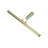 Unger Golden Clip® Window Squeegees UNG GS30