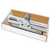 Unger Unger® SmartFit® WaterWand® Squeegee UNG HM30K
