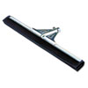 cleaning chemicals, brushes, hand wipers, sponges, squeegees: Water Wand Heavy-Duty Squeegee