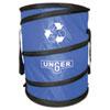 Unger Unger® Nifty Nabber® Bagger UNG NB30B