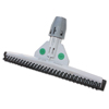 cleaning chemicals, brushes, hand wipers, sponges, squeegees: Unger® SmartFit™ Sanitary Brush