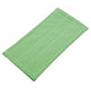 Mops & Buckets: Unger® Microfiber Cleaning Pad