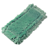 Unger Unger® Microfiber Washing Pad UNG PHW20CT