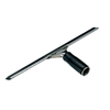 Unger Pro Stainless Steel Squeegee UNGPR30