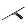 Unger Pro Stainless Steel Squeegee UNGPR30