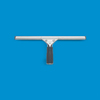 Unger Pro Stainless Steel Squeegee UNGPR35