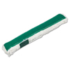 Squeegees: ThePad StripWasher® Sleeve