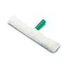cleaning chemicals, brushes, hand wipers, sponges, squeegees: Original Strip Washer®  Replacement Sleeve