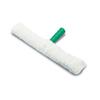 Unger Original Strip Washer®  Replacement Sleeve UNGWS250