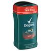 Unilever Degree® Men Dry Protection Anti-Perspirant UNI 08633CT